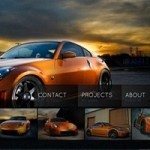 70 Best Free HTML5 And CSS3 Templates
