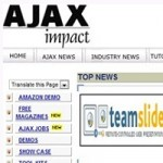 12 Best Websites To Make You An Ajax Developer