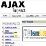 12 Best Websites To Make You An Ajax Developer