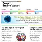 10 Best SEO Blogs To Make You SEO Expert