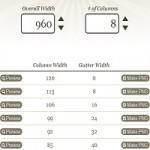 20 Best CSS Grid Generators
