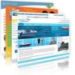 Innovations in Web Design to Keep an Eye on in 2012
