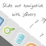 175 Best jQuery Plugins And Tutorials Worth Checking Out