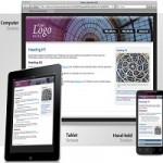 12 Best Tutorials On How To Create Responsive Web Design
