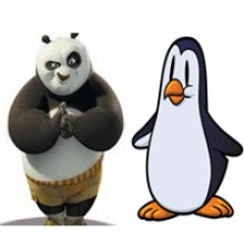 How To Recover From Google Panda And Google Penguin