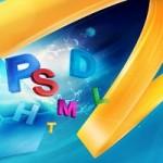 35 Beautifully Designed HTML5 Portfolio Websites