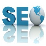 Pursue the Hidden World of SEO Services