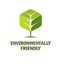 30 Awesome Environment Friendly Logo Designs