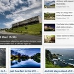 10 Best Free WordPress Themes For May 2012