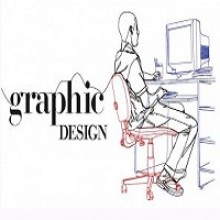Reasons Why your Company needs a Graphic Designer