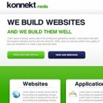 40 Premium Quality HTML And CSS Templates For Free Download