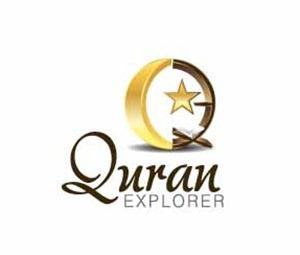 50 Best Logo Designs Of April 2012