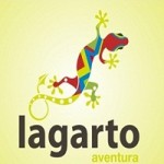 50 Best Logo Designs Of April 2012
