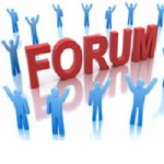 Using Forum Marketing to Reach Potential Customers