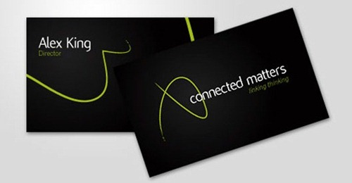 Black astrum business cards choice image card design and card template best business cards world gallery card design and card template black astrum business cards images card colourmoves