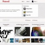 40 Must Follow Pinterest Boards For Creative Professionals