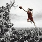 70 Stunning Advertisements That Will Make You Say Wow