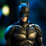 25 Amazing Batman Pictures