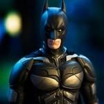 25 Amazing Batman Pictures