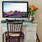 25 Awesome Workstation Setup