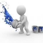Building a Better Blog: Smart Web Design for the Average Blogger