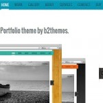 30 Creative Website Templates