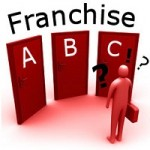 How To Research While Choosing An Online Franchise
