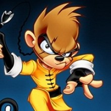 50 Perfect Photoshop Tutorials For Creating Cartoon Characters