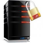 Google Goes on Secure Server