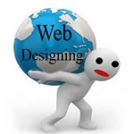 Things That Matter When You Choose A Web Design Company