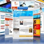 Things To Consider While Choosing a Pre-Designed Web Template