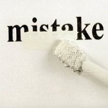 Avoid These Web Design Mistakes and Create great Website!