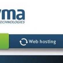 Giveaway: 5 Free Hosting Accounts from Zyma.com (Winners Announced)