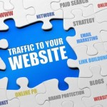 5 Tips to Make Your Website Stand Out