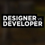 The Common Problems That Web Developers Cause Designers