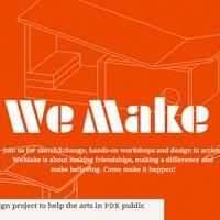 20 Excellent Responsive Web Designs For Inspiration