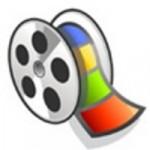 Web Design Elements For Film Makers