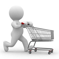 Things To Avoid While Using Shopping Cart Software