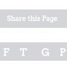 25 Best Web Design And Web Development Tutorials From November 2012