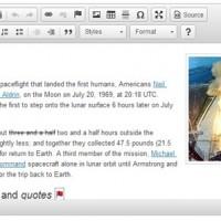 10 Best Online HTML Editors