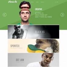 30 Unique Portfolio Website Designs