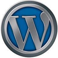 Ways To Designing A WordPress Website