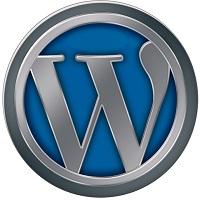 Ways To Designing A WordPress Website