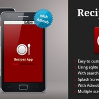 Make Android App Development Easy With These Android Development Resources