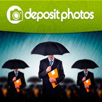 Depositphotos: Where every picture has a story to tell