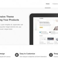 10 Professional Drupal 7 Themes With Responsive Layout