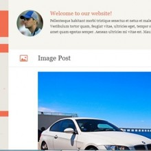 40 Best Free WordPress Themes From 2012
