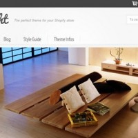 10 Best Shopify Themes For Ecommerce Websites