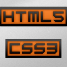 What skills does a Web Designer need in 2013?
