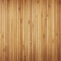 Free Wood Textures : 20 High Quality Fresh Textures